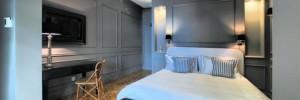 Imagine pentru Hotel Blanc Boutique Cazare - Sliema 2022