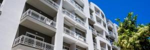 Imagine pentru Hotel Depiro Point Cazare - Sliema 2022
