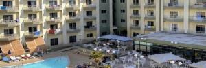 Imagine pentru Hotel Oriana Cazare - Bugibba 2022