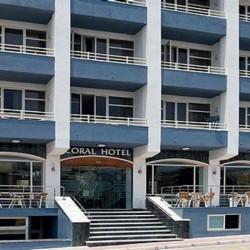 Imagine pentru Hotel Coral Cazare - Bugibba 2022