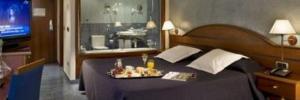 Imagine pentru Hotel Port Salins Cazare - Litoral Empuriabrava 2022