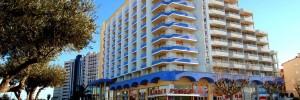 Imagine pentru Hotel Xons Platja Cazare - Litoral Empuriabrava 2022