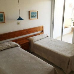 Imagine pentru Hotel Apartamentos Ar Lotus Cazare - Litoral Blanes 2022