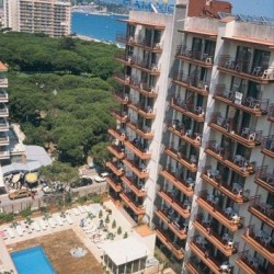 Imagine pentru Hotel Boix Mar Cazare - Litoral Blanes 2022