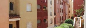 Imagine pentru Hotel Bt Gran Reserva Cazare - Litoral Empuriabrava 2022