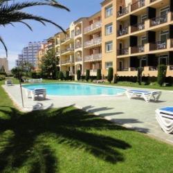 Imagine pentru Hotel Comte D Empuries Cazare - Litoral Empuriabrava 2022