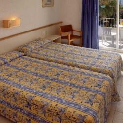 Imagine pentru Fergus Montemar Hotel Cazare - Litoral Pineda De Mar 2022