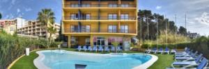 Imagine pentru Fergus Santa Cristina Hotel Cazare - Litoral Lloret De Mar 2022