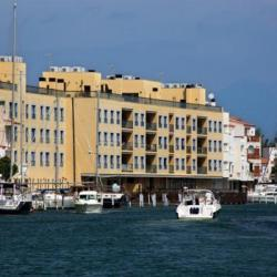 Imagine pentru Hotel Pierre Vacances Empuriabrava Marina Cazare - Litoral Empuriabrava 2022