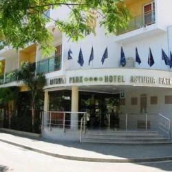 Imagine pentru Astoria Park Hotel Cazare - Litoral Lloret De Mar 2022