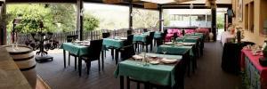 Imagine pentru Sant Pere Del Bosc Hotel & Spa Cazare - Litoral Lloret De Mar 2022
