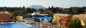 Imagine pentru Insula Lefkada Cazare - Litoral Grecia 2022