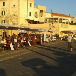 Imagine pentru Hotel Actinia Accomodation Cazare - Litoral Sardinia 2022