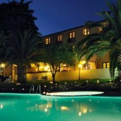 Imagine pentru Alghero Resort Country Hotel Cazare - Litoral Sardinia 2022