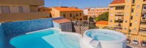 Imagine pentru Domomea Hotel Cazare - Litoral Sardinia 2022