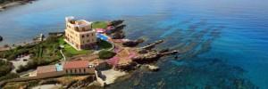 Imagine pentru Sardinia Cazare - City Break Italia la hoteluri de 3* stele 2022
