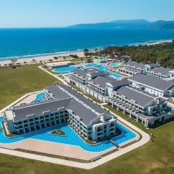 Imagine pentru Hotel Korumar Ephesus Beach & Spa Resort Charter Avion - Kusadasi 2021