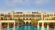 Imagine pentru Hotel Jumeirah Zabeel Saray Palm Cazare - Palm Jumeirah 2022