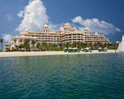 Imagine pentru Kempinski Hotel And Residences Palm Jumeirah Cazare - Palm Jumeirah 2022