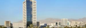 Imagine pentru Ras Al Khaimah Cazare - Emiratele Arabe Unite la hoteluri  cu spa 2021