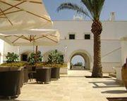 Imagine pentru Hotel Borgobianco Resort And Spa Cazare - Bari 2022