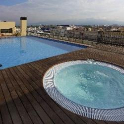 Imagine pentru Hotel Pandamp;v Empuriabrava Marina Cazare - Litoral Empuriabrava 2022