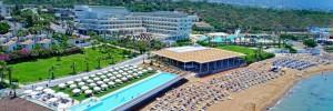 Imagine pentru Kyrenia (cipru De Nord) Cazare - Litoral Cipru 2022