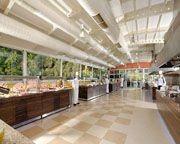 Imagine pentru Belcekiz Hotel Cazare - Litoral Oludeniz 2021