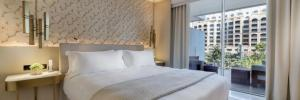 Imagine pentru Hotel Viceroy Palm Jumeirah Dubai Cazare - Palm Jumeirah 2022