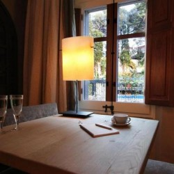 Imagine pentru Casa Granados Boutique Hotel Cazare - Litoral Tossa De Mar 2022