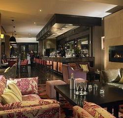 Imagine pentru Ashling Hotel Dublin Cazare - Dublin 2022