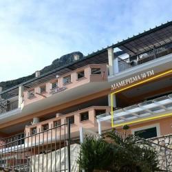 Imagine pentru Barbati Charter Avion - Insula Corfu 2021