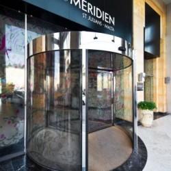 Imagine pentru Hotel Le Meridien Malta Cazare - St Julians 2022