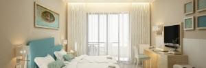 Imagine pentru Hotel Riviera Resort & Spa Cazare - Mellieha 2022
