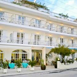 Imagine pentru Katerini Riviera Olimpului Cazare - Litoral Grecia 2022