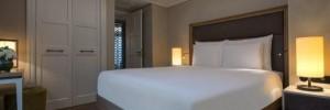 Imagine pentru Hotel 10 Karakoy A Morgans Original Cazare - Litoral Istanbul 2021