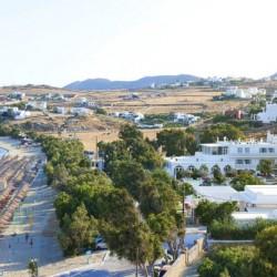 Imagine pentru Kalafatis Charter Avion - Insula Mykonos 2021