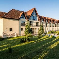 Imagine pentru Marginimea Sibiului Cazare - Romania 2022