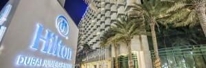 Imagine pentru Hotel Hilton Dubai Jumeirah Resort Cazare - Jumeirah 2022