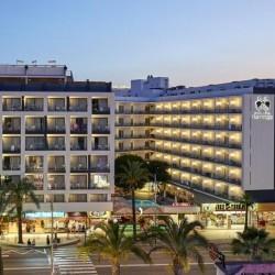 Imagine pentru Gran Hotel Flamingo Cazare - Litoral Lloret De Mar 2022