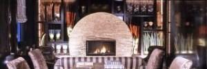 Imagine pentru Piedmont Cazare - City Break Italia la hoteluri de 3* stele 2022