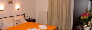 Imagine pentru Agnanti Hotel Cazare - Litoral Kriopigi (kassandra) 2022