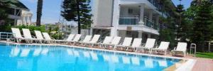 Imagine pentru Manavgat Cazare - Litoral Antalya 2022