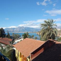 Imagine pentru Antalya Cazare - Litoral Turcia 2021