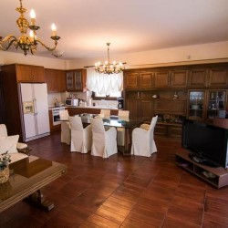 Imagine pentru Hotel Daphne Villas Cazare - Litoral Kriopigi (kassandra) 2022
