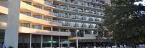 Imagine pentru Hotel Allegra Cazare - Litoral Nisipurile De Aur 2022
