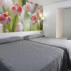 Imagine pentru Hotel Amaraigua Adults Only Cazare - Litoral Malgrat De Mar 2022