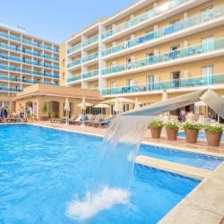 Imagine pentru Hotel Alegria Maripins Cazare - Litoral Malgrat De Mar 2022
