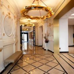 Imagine pentru Hotel Bowmann Cazare - Paris 2022