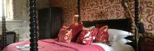 Imagine pentru Hotel Thornbury Castle Cazare - Bristol 2022